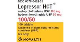 How To Buy Lopressor In Canada