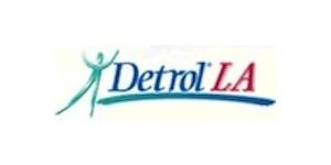 Detrol LA (Pharmacia and Upjohn Company): FDA Package Insert, Page 6